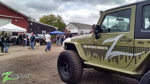 american jeep the great american jeep rally blog zone