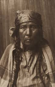 edward sheriff curtis the chief u0027s wife kalispel the north