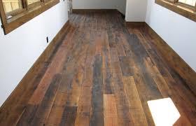 a barnwood flooring outlet barnwood flooring liquidators