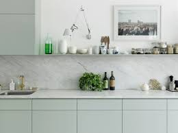Kitchen Scandinavian Design Scandinavian Design As A Source Of Inspiration For Your Home