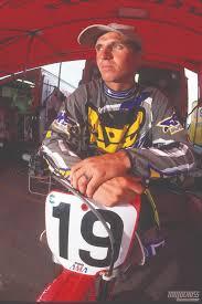ama motocross game motocross action magazine bad choices u0026 freak events the game