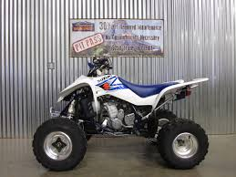 tags page 2 suzuki atvs for sale new or used suzuki atv