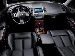 2014 Nissan Maxima Interior 2011 Nissan Maxima Interior Onsurga