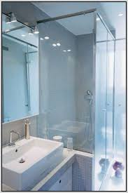 small basement bathroom designs the 25 best small basement bathroom ideas on basement