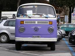 volkswagen purple file mandello del lario vw t2 2 jpg wikimedia commons