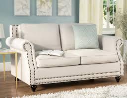 Living Room Furniture Sets Uk Living Room Living Room Sets Leather Beautiful Cheap Living Room