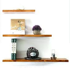 bookcase shelf support pins support for shelves invisible shelves support pins josephpons me