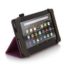 amazon fire 8gb tablet black friday deals amazon fire 7
