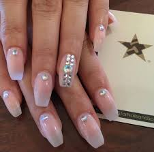 five star nails u0026 spa home facebook