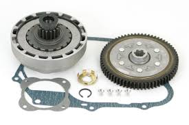 sp takegawa special parts takeg manual reinforced clutch with