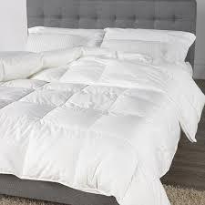 Luxury Down Comforter Whistler