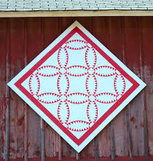 Map Quilt Barn Quilts Of Carver County Mn Virtual Tour And Map Barn