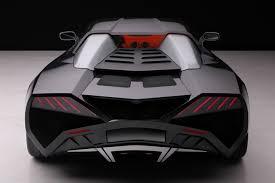 cars that look like lamborghinis arrinera car confirmed pictures suggest cheap lamborghini