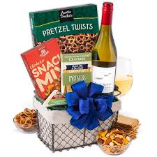 wine baskets country wine basket by gourmetgiftbaskets