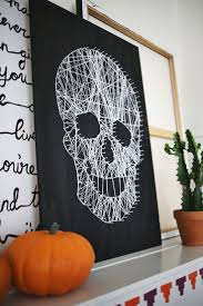 673 best halloween art printables u0026 fonts images on pinterest