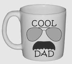 mug design ideas funny mug designs unique download coffee mug design ideas