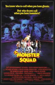 halloween horror nights 2012 halloween horror overload day thirteen u2013 the monster squad 1987