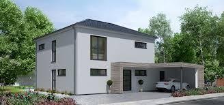Streif Haus Streif Haus Gmbh Bauunternehmen In Weinsheim Homify