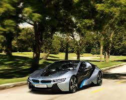 Bmw I8 Spyder - wallpapers bmw i8 spyder android apps on google play
