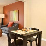 creekside village apartments 27 photos u0026 17 reviews apartments