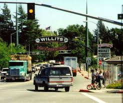 Caltrans Traffic Map Willits Bypass Project News U2013 Page 3 U2013 The Latest Official