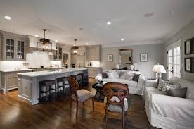 page 2 fresh kitchens neutral paint colors for living room uk