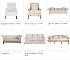 hangzhou zz furniture co ltd dining chair sofa