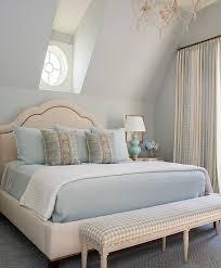 laundry room design interior design ideas home bunch