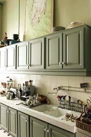meuble cuisine vert pomme meuble cuisine vert pomme la cuisine cethosia me