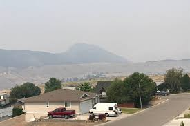 Wildfire Lytton Bc by Barbara Roden Author At Arrow Lakes News