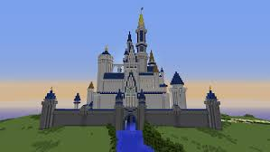 Castle Maps For Minecraft Land Of Myths Little Italy Minecraft Version 1 7 4 Maps