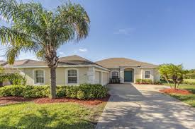 jensen beach the pines homes for sale