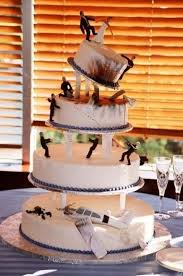 wedding cake disasters royal wedding accessories top tips for avoiding that wedding cake