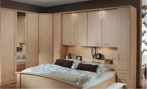 Built In Cupboard Designs For Bedrooms New Ideas Built In Bedroom Cupboard Designs With Bedroom Cupboard