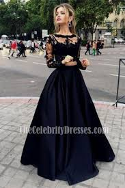 Evening Gowns Designer Ball Gowns Thecelebritydresses