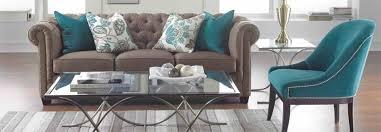 home decor and furniture optimum petite toy furniture design tips