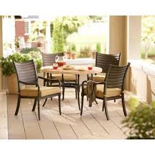 The Home Depot Patio Furniture by 44 Best Patio Furniture Images On Pinterest Home Depot Patio