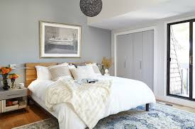 best calming bedroom colors colors for bedroom calming