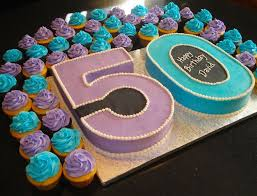 771 best cake ideas images on pinterest birthday party ideas