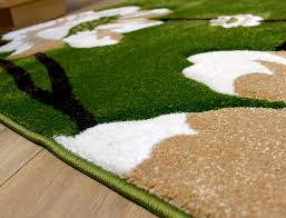 Modern Rugs Ltd by Green And Black Rugs Roselawnlutheran