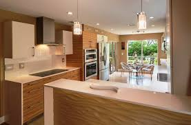 100 kitchen cabinets ft lauderdale kitchen cabinets fort
