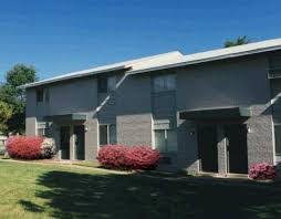 two bedroom apartments in greensboro nc revolution mill apartments homepagegallery 1 marvelous 1 bedroom