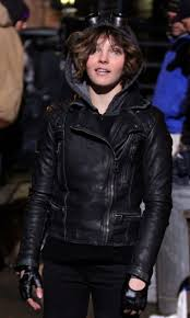 motorcycle style leather jacket leather jackets for women stylish collection inside