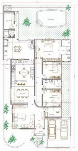 Convenience Store Floor Plans by 13 Best Floor Plans Of Cobbler Square Loft Apartments In Old Town
