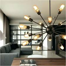 Light Bulb Pendant Fixture Pendant Lighting With Wall Plug Plug In Lights Converted To