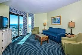 hotels with 2 bedroom suites in myrtle beach sc 2 bedroom hotels in myrtle beach sc oceanfront deluxe 3 bedroom