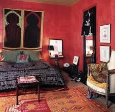 Bedroom Wall Tapestries Bedroom Tapestry Bedroom Ideas Regarding Best Bedroom Wall