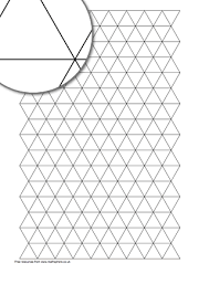 printable squared paper free graph paper