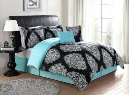 Brown Queen Size Comforter Sets Turquoise Queen Size Comforter Sets And Brown Set Zebra