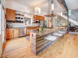 cuisine de clea clea cuisine inspiration de conception de maison